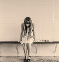 post-traumatic despair