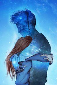 dream embrace
