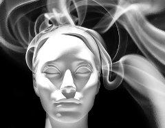 unconscious mind dream content
